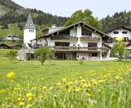 Ferienwohnung 2098844 für 2 Personen in Bad Hindelang