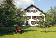 Ferienwohnung 2099372 für 3 Personen in Oberstaufen