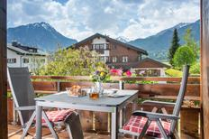 Ferienwohnung 2099518 für 2 Personen in Oberstdorf