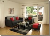 Apartamento 2099610 para 2 personas en Oberstdorf