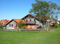 Holiday apartment 2099636 for 3 persons in Oy-Mittelberg