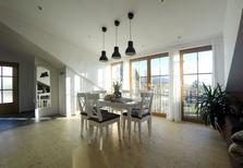 Rekreační byt 2099665 pro 4 osoby v Linsen