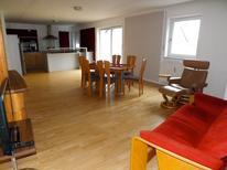 Appartement 2099693 voor 6 personen in Floss