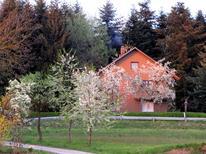 Casa de vacaciones 2099726 para 6 personas en Neunburg vorm Wald