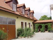 Appartement 2099752 voor 6 personen in Waidhaus