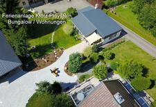 Vakantiehuis 2099754 voor 4 personen in Waidhaus
