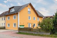 Appartement 2099789 voor 2 personen in Waidhaus