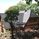 Holiday apartment 2099818 for 2 persons in Altenburg