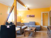 Studio 2099820 for 7 persons in Altenburg