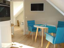 Holiday apartment 2099825 for 4 persons in Altenburg