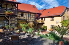 Rekreační byt 2099853 pro 10 osob v Lindig