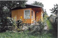 Rekreační dům 2099855 pro 4 osoby v Lindig
