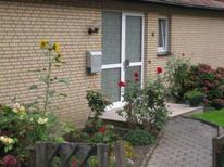 Ferienwohnung 2099991 für 4 Personen in Wallenhorst