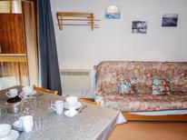 Appartement de vacances 21026 pour 6 personnes , Les Contamines-Montjoie