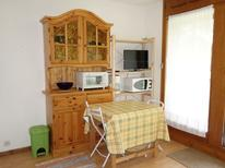 Appartement de vacances 21051 pour 4 personnes , Les Contamines-Montjoie