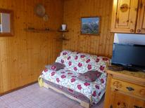 Apartamento 21062 para 3 personas en Chamonix-Mont-Blanc