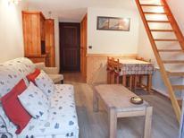 Mieszkanie wakacyjne 21068 dla 4 osoby w Chamonix-Mont-Blanc