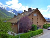 Holiday apartment 21092 for 4 persons in Chamonix-Mont-Blanc