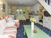 Holiday home 21287 for 3 persons in Looe