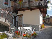 Mieszkanie wakacyjne 21712 dla 6 osób w Saint-Nicolas