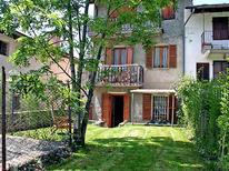 Ferienhaus 21781 für 6 Personen in Sauze d'Oulx