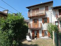 Dom wakacyjny 21781 dla 6 osób w Sauze d'Oulx