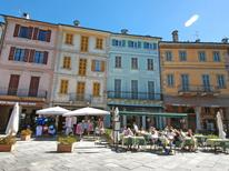 Appartement de vacances 21788 pour 4 personnes , Orta San Giulio