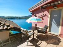 Mieszkanie wakacyjne 21790 dla 2 osoby w Orta San Giulio