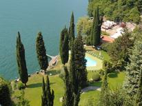 Ferienwohnung 21849 für 2 Personen in Pognana Lario