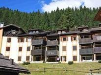 Ferienwohnung 21965 für 5 Personen in Madonna Di Campiglio