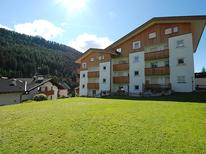 Holiday apartment 21980 for 4 persons in Wolkenstein in Gröden
