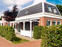 Maison de vacances 210322 pour 6 personnes , Noordwijkerhout