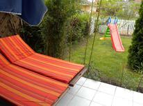 Rekreační dům 210358 pro 6 osob v Balatonberény