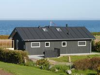 Appartement 210511 voor 8 personen in Skåstrup Strand