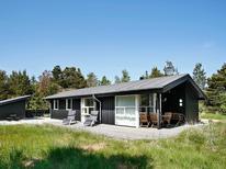 Ferienwohnung 210531 für 6 Personen in Bratten Strand
