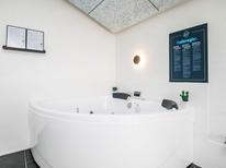 Ferienhaus 210547 für 8 Personen in Blåvand