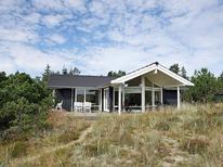 Ferienhaus 210563 für 6 Personen in Napstjert