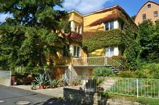 Appartement 210756 voor 1 volwassene + 4 kinderen in Karlsbad