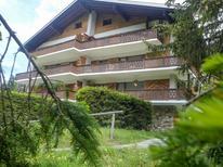 Mieszkanie wakacyjne 210873 dla 6 osób w Champex