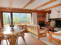 Appartamento 210873 per 6 persone in Champex-Lac