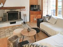 Holiday apartment 210874 for 6 persons in Champex