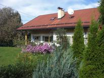 Holiday apartment 2100002 for 4 persons in Nesselwang