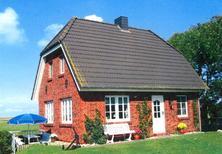 Ferienhaus 2100288 für 4 Personen in Pellworm