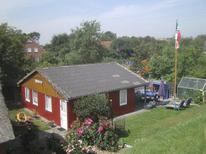 Ferienhaus 2100331 für 2 Personen in Pellworm