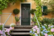 Appartement 2100438 voor 4 personen in Kelheim