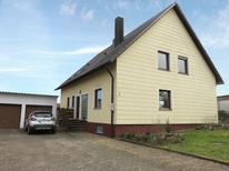 Appartement 2100441 voor 5 personen in Kelheim