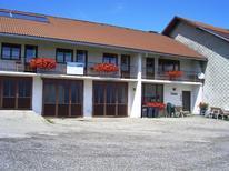 Vakantiehuis 2100465 voor 10 personen in Immenstadt