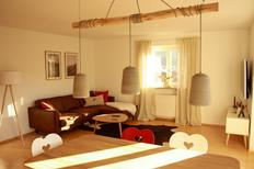 Holiday apartment 2100522 for 4 persons in Rettenberg