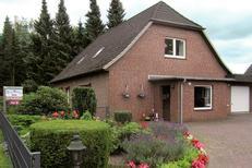 Ferienwohnung 2100559 für 4 Personen in Toppenstedt