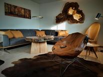 Mieszkanie wakacyjne 2100742 dla 4 osoby w Ehrenberg (Röhn)